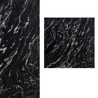 SURABHI - MARICNO BLACK