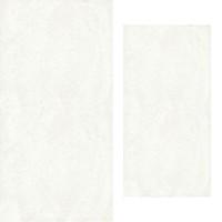Somany - PRIME MILKY WHITE 120x60cm